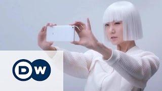 Самый дорогой стартап в мире - китайский производитель смартфонов
