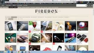 Top 10 Tech Websites To Shop Online - Cheap Deals Quality Products =]
