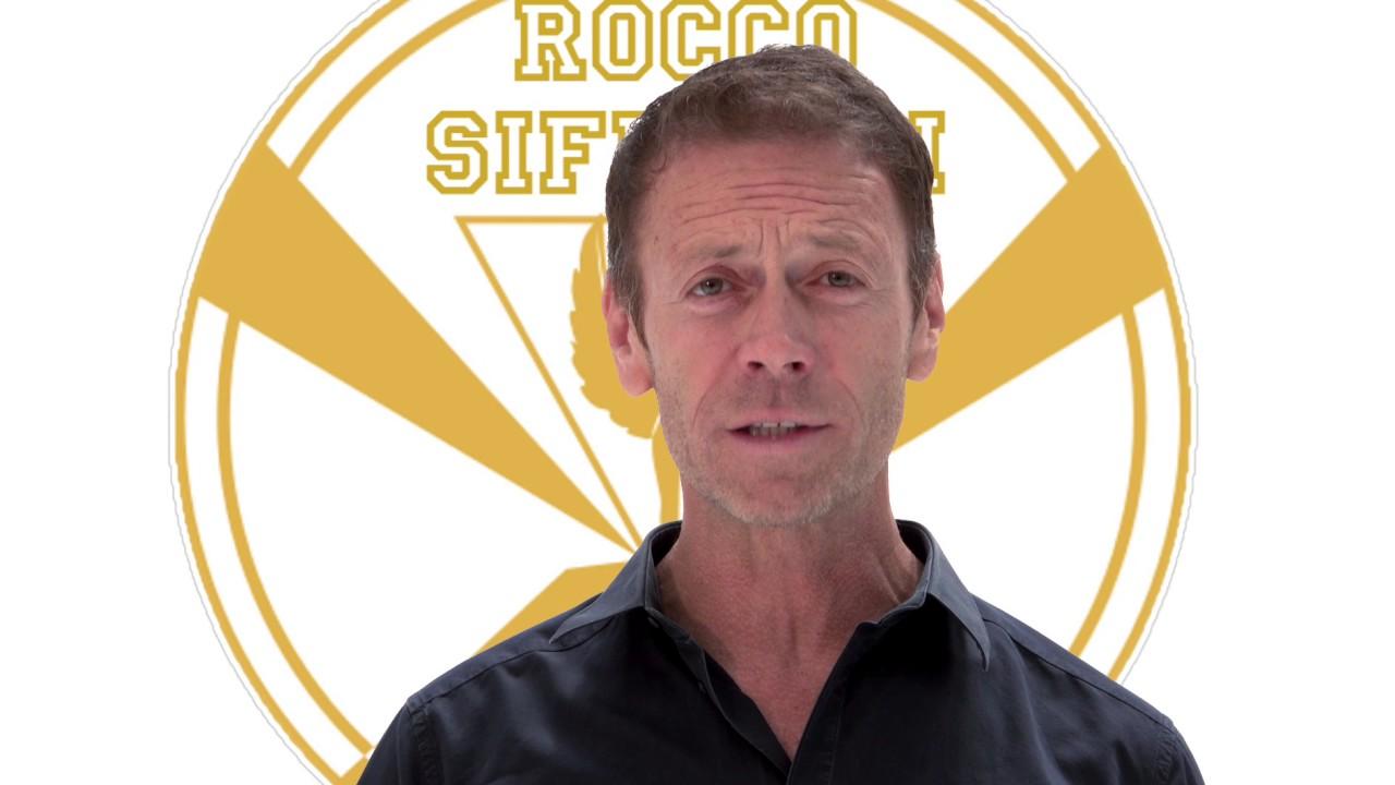 Rocco steele compilation