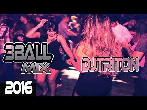 Cumbia 3ball Mix 20162017 OLDNEW Deejay Triton