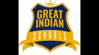Sanskriti The School, Ajmer | GREAT INDIAN SCHOOLS | GREAT PLACE TO STUDY | INDIA TODAY TV