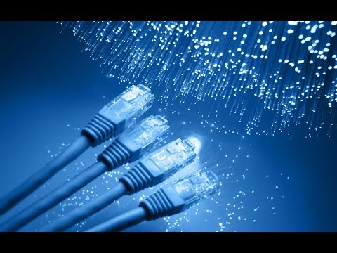 LAN Technology (Ethernet) In Tamil (Computer Network)