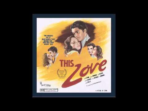 Julia Stone - This Love