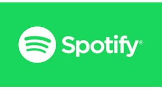How to create an App like Spotify for free*