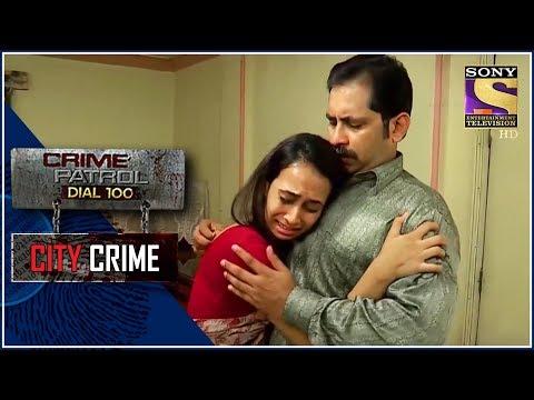 City Crime | Crime Patrol | मुंबई डबल क्राइम केस | Mumbai