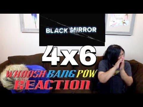 Download Youtube: Black Mirror 4x6