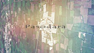 Pasodara | Psr | surat lifestyle