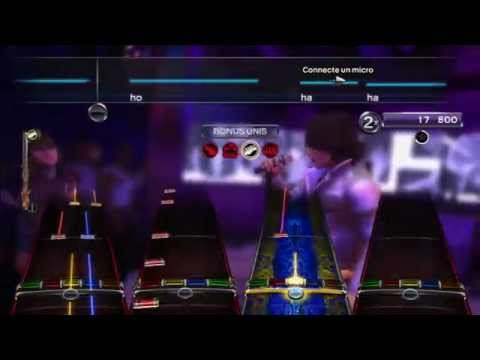 RB3Custom Trololo Eduard Khil Full Band preview w download link!