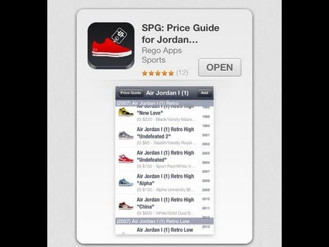 air jordan price guide 2013 pdf download