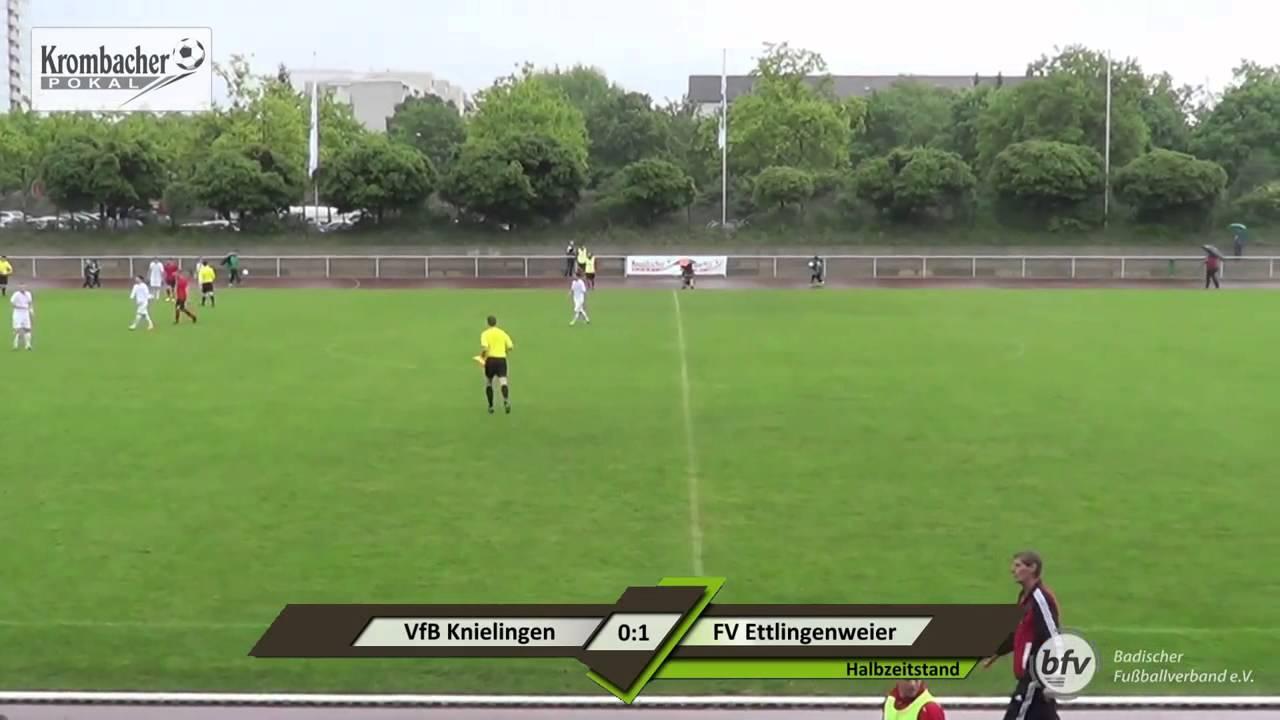 Fußballkreis Karlsruhe