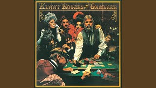 Kenny Rogers She Believes In Me