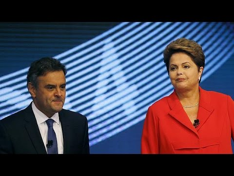 Brazil: an aristocrat or revolutionary for next president