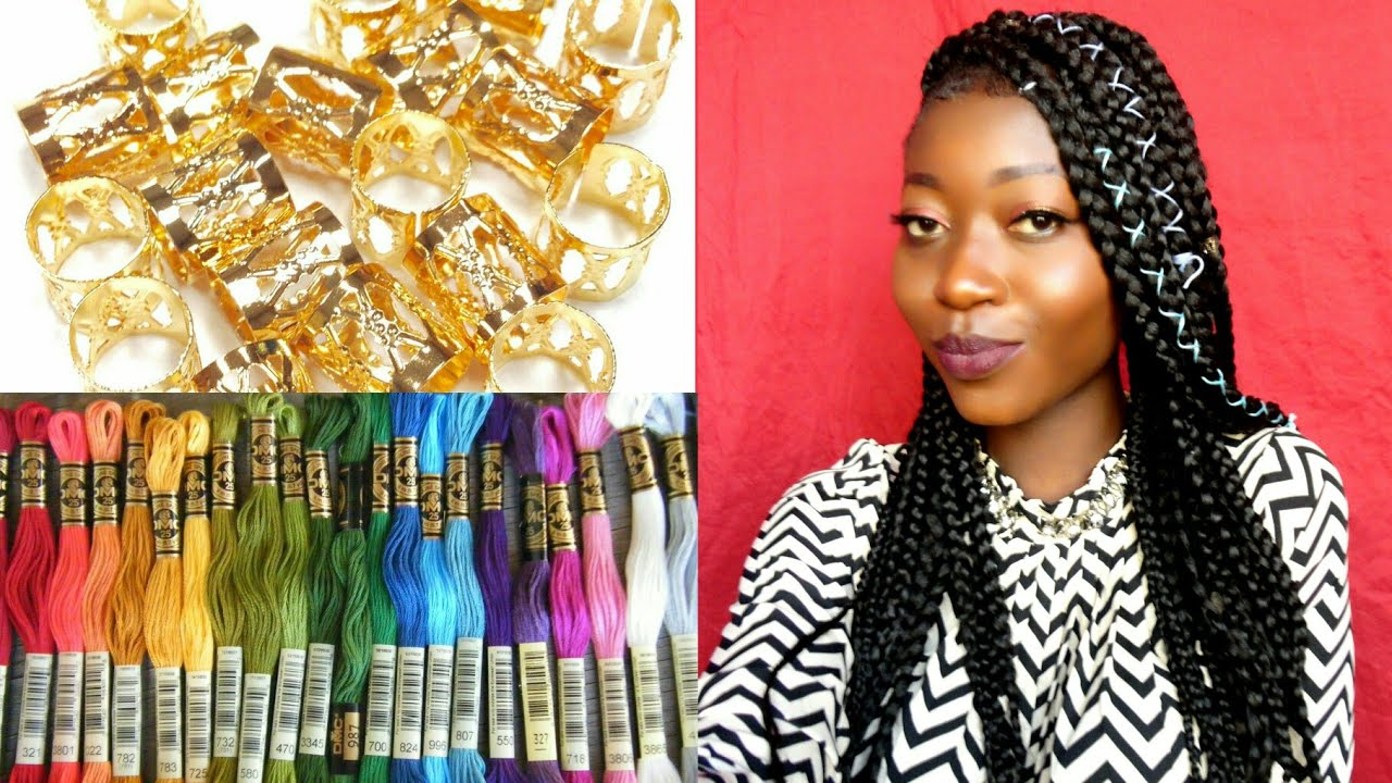 braid accessories string all the best accessories in 2018