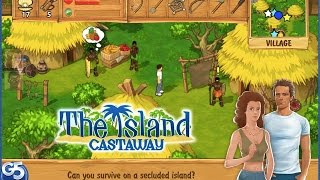 New Games Like The Island: Castaway® (Full) Recommendations