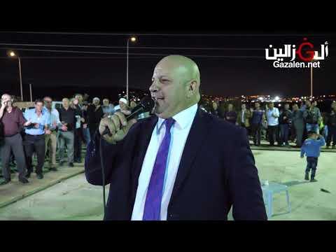 رفعت الأسدي أفراح السواعد ابو هاني وادي سلامه