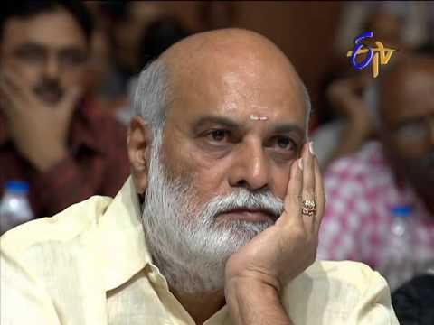 Swarabhishekam - స్వరాభిషేకం - Venuvai Vachanu Bhuvananiki - Chithra - 19th Jan 2014
