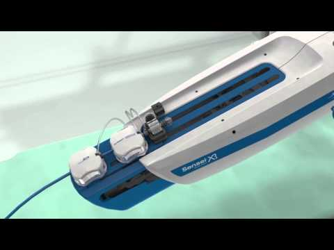 Learn: Sensei X2 Robotic System by Hansen Medical