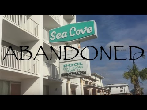 C Cove Myrtle Beach The Best Beaches In World
