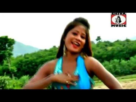 Nagpuri Song Jharkhand 2016 - Jab Naina | Nagpuri Video Album - Sona Selem