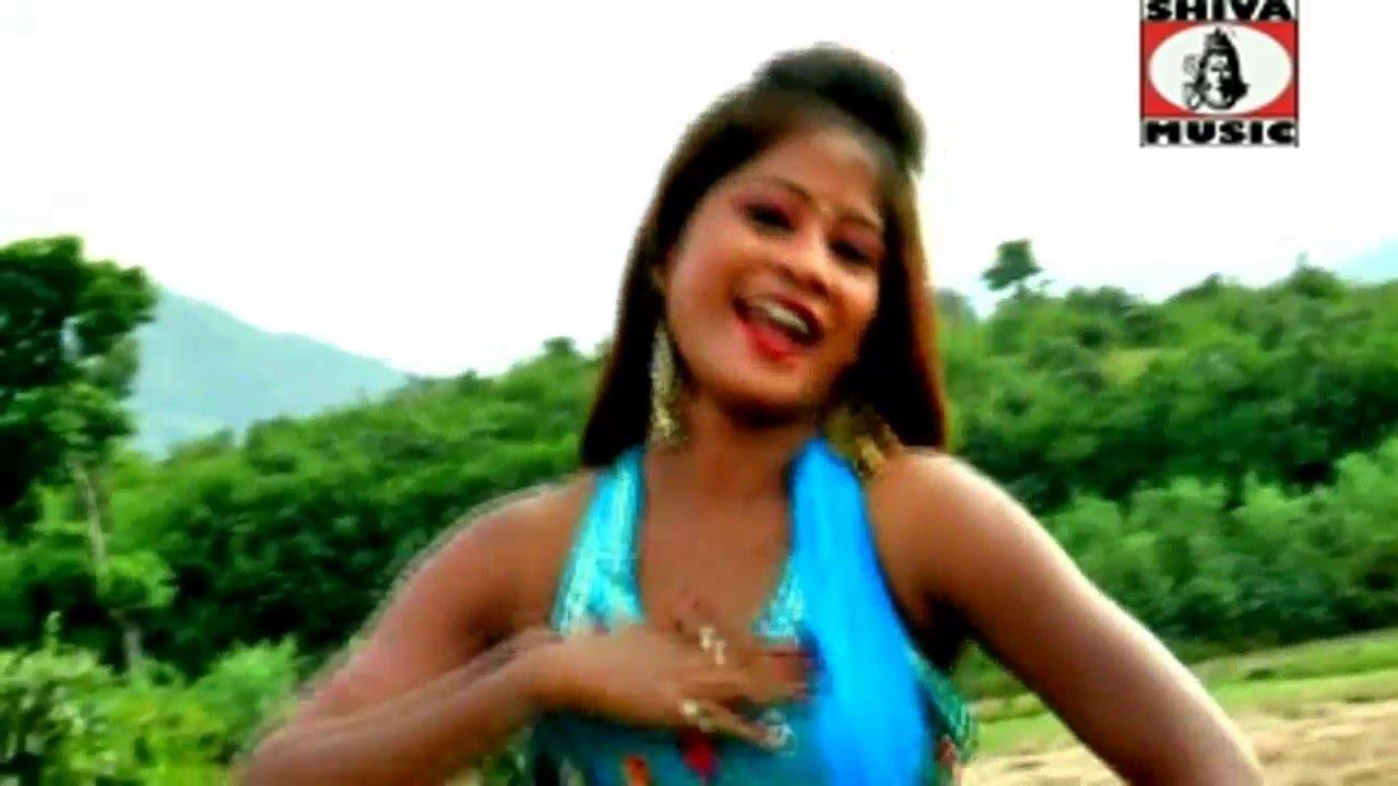 Free download whatsapp video inna sona kid romantic whatsapp.