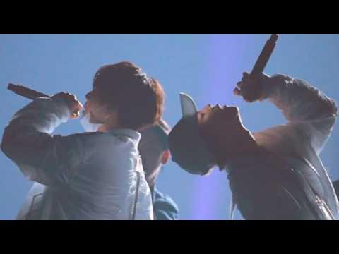 Agust D - Tony Montana (feat. JIMIN) [Audio]