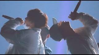 Agust D Tony Montana feat. JIMIN Audio.mp3