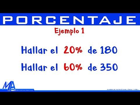 porcentaje-de-un-número- -ejemplo-1