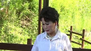 백마강 가수이순덕 은평구한옥마을 수지예술단 2020년 …