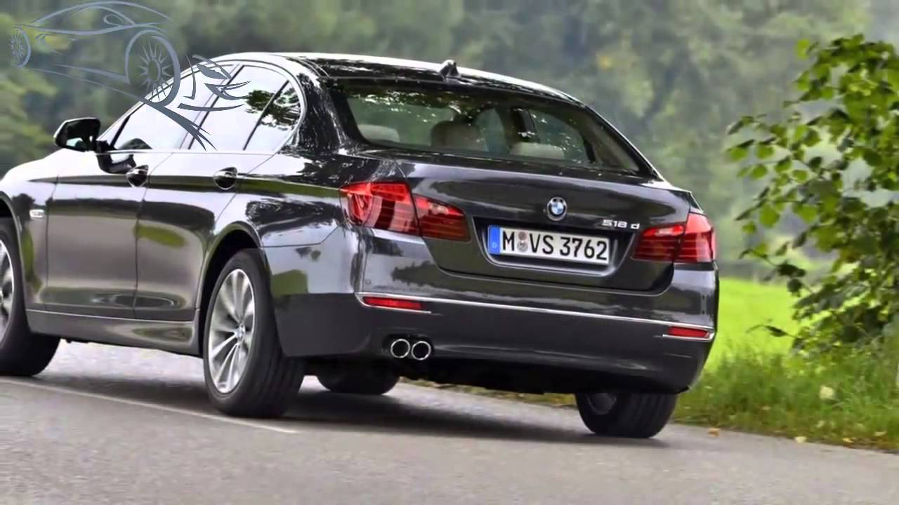 2015 bmw 318d launched youtube. Black Bedroom Furniture Sets. Home Design Ideas