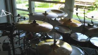 Bad Religion - 21st century digital boy (Drum Cover)