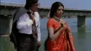 Neerabittu Nelada Mele - Hombisilu (1978) - Kannada