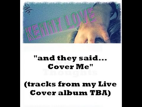 """Kenny Love's Cover Of """"Hotel California"""""""