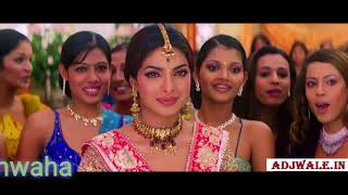 Sajan Sajan teri dulhan Sajaugi (Barsat) Dj Mix Rahul K Style ADjwale.IN