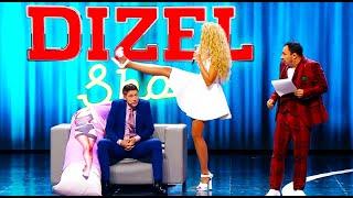 Дизель Шоу 2020 Новый Выпуск 82 ❄️  Завтра в 20-00 на канале Дизель Студио