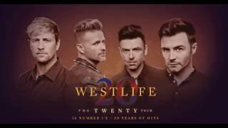 Download WESTLIFE THE TWENTY TOUR LIVE IN TAIPEI 2019 FULL