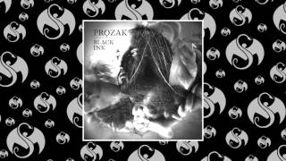 Prozak - The Plague (Feat. Madchild & Ubiquitous)