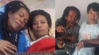Download Video SELAMAT JALAN ISTRI KU-ucapan terakhir Cak Sodiq Monata buat mendiang sang istri tercinta MP3 3GP MP4