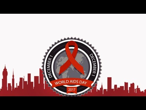World AIDS Day - Cause for Celebration or Concern?