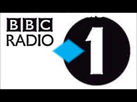 09 - Live Session - (Outro) (BBC Radio 1 Live Session)