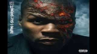50 Cent - Before I Self Destruct FREE LEAKED ALBUM (FIRE DOWNLOAD) (2009)