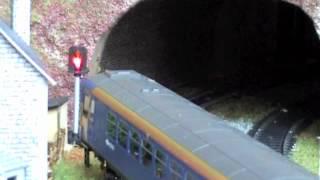 TT-Working signal tunnel.m4v