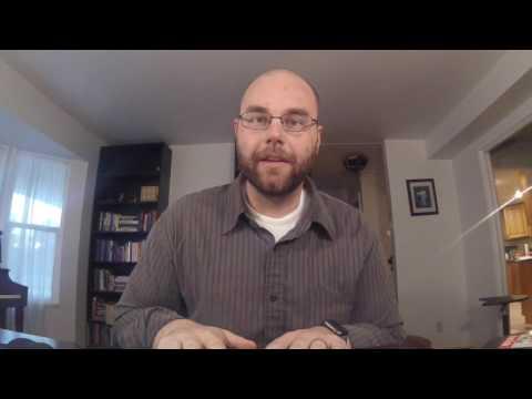 Teachings of the Prophet Jospeh Smith  - Joseph Fielding Smith (Review)