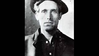 Balladen om Joe Hill - Fred Åkerström