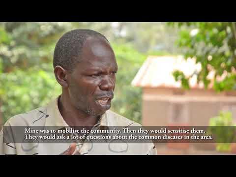 Harnessing Community Capabilities Towards Good Sanitation: The Case of Dekabusa, Luwero, Uganda