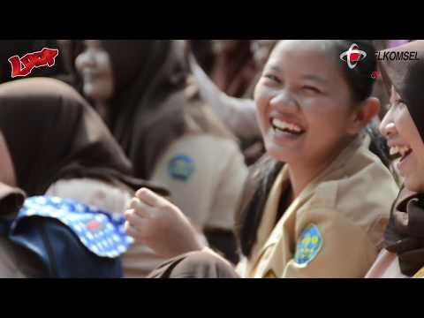 LOOP Kepo 2017 SMAN 2 Gorontalo