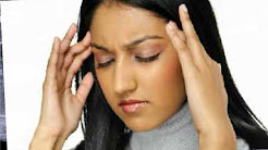 Anxiety Treatment Spokane - Anxiety Therapy In Spokane Washington