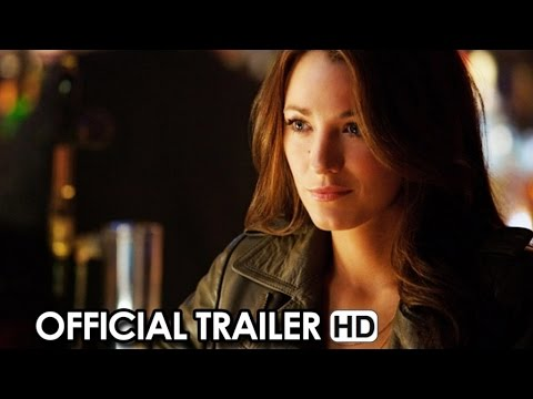 The Age of Adaline Official Trailer (2015) - Blake Lively Movie HD