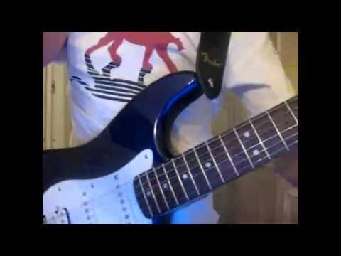 Worst Guitar Players Compilation