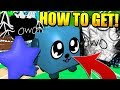 HOW TO GET ALL SECRET PETS IN ROBLOX BUBBLE GUM SIMULATOR! Roblox