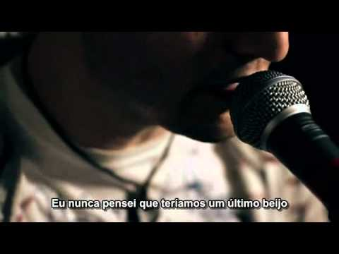 Boyce Avenue - Last Kiss (Taylor Swift Cover) (Legendado BR)